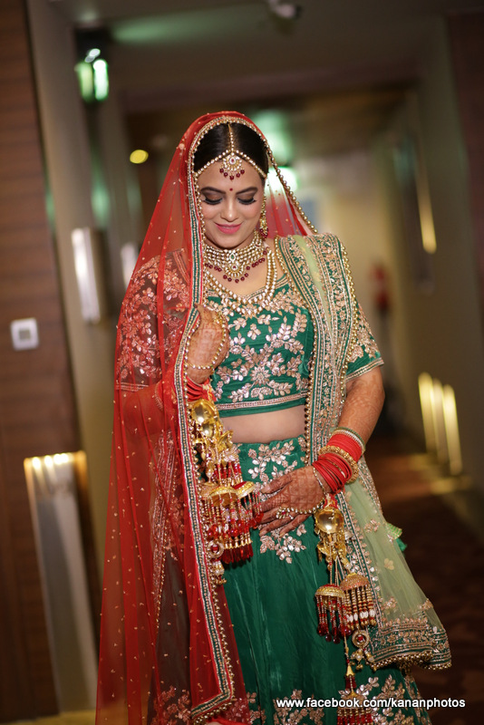 simran-khanna-makeup-artist-delhi-ncr