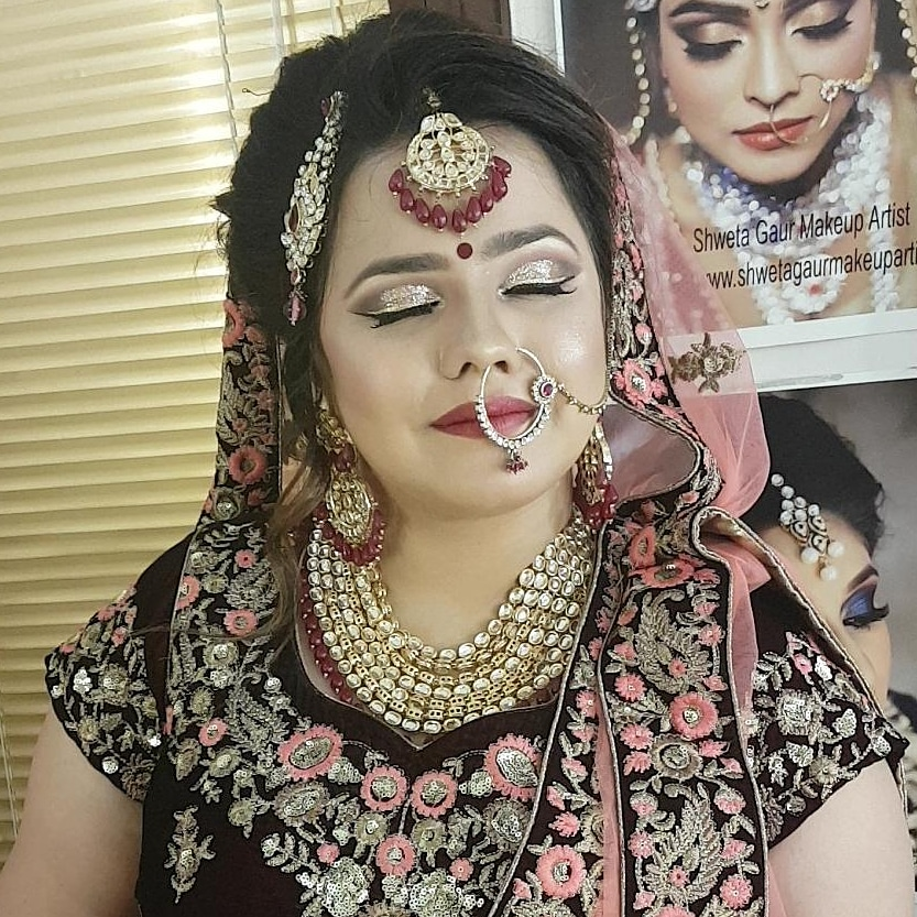 sofia-mehta-makeup-artist-delhi-ncr