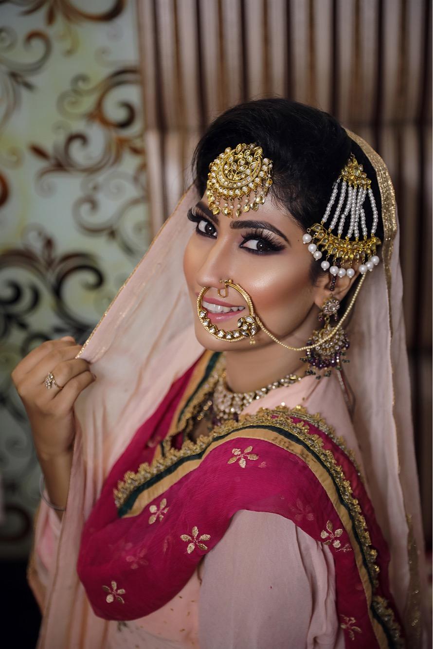 makeovers-by-jasnarula-makeup-artist-amritsar