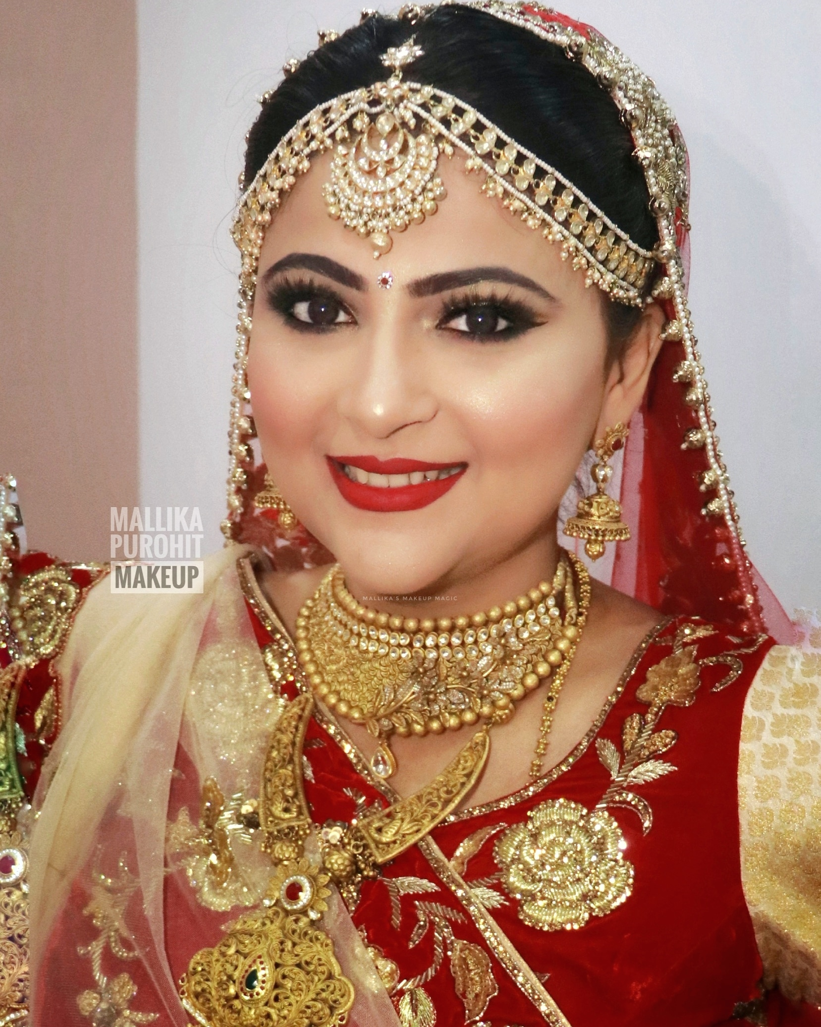 mallikas-makeup-magic-makeup-artist-mumbai