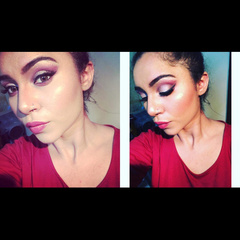 sanjana-alagh-makeovers-makeup-artist-delhi-ncr