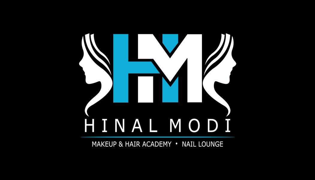 hinal-modi-makeup-artist-mumbai