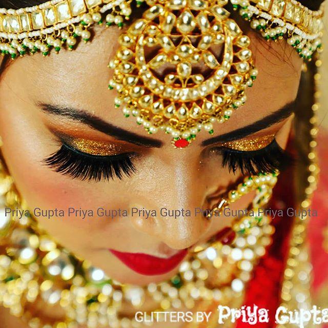 priya-gupta-makeup-artist-delhi-ncr