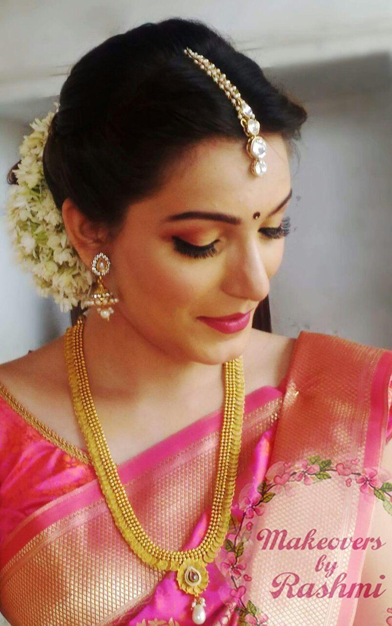 rashmi-ghotikar-khanchandani-makeup-artist-mumbai