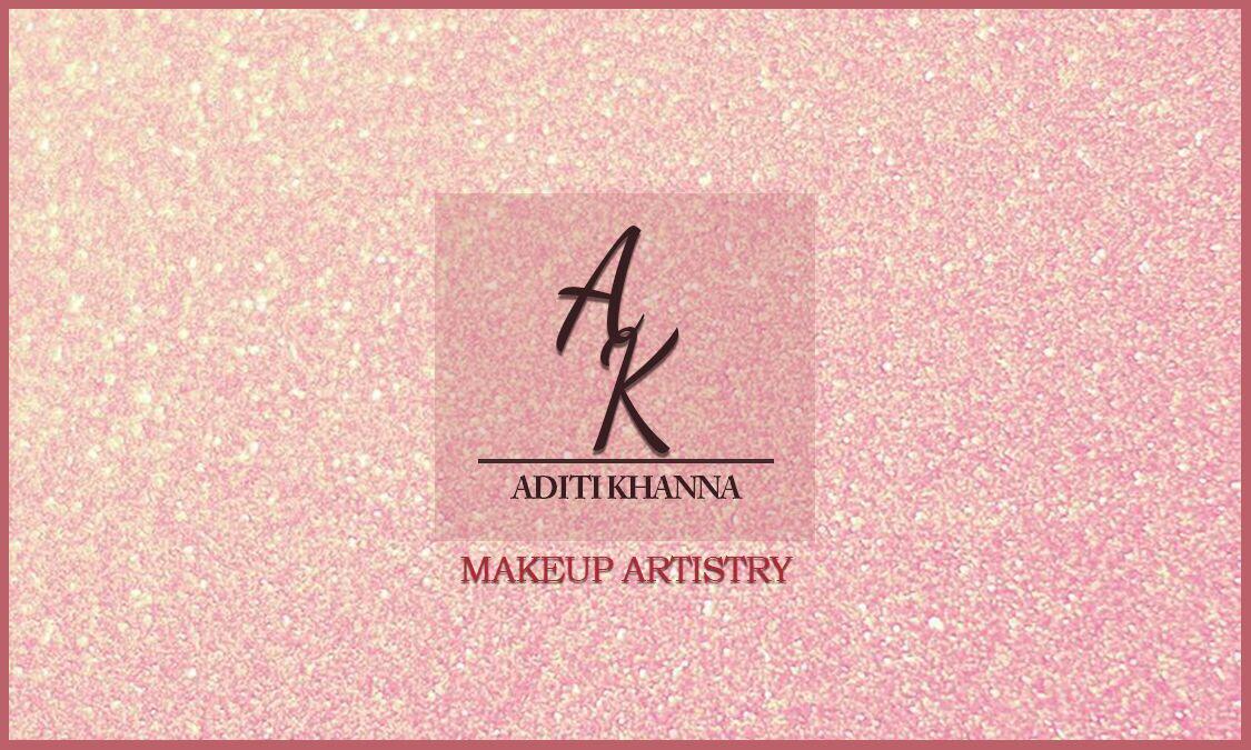 aditi-khanna-makeup-artist-delhi-ncr