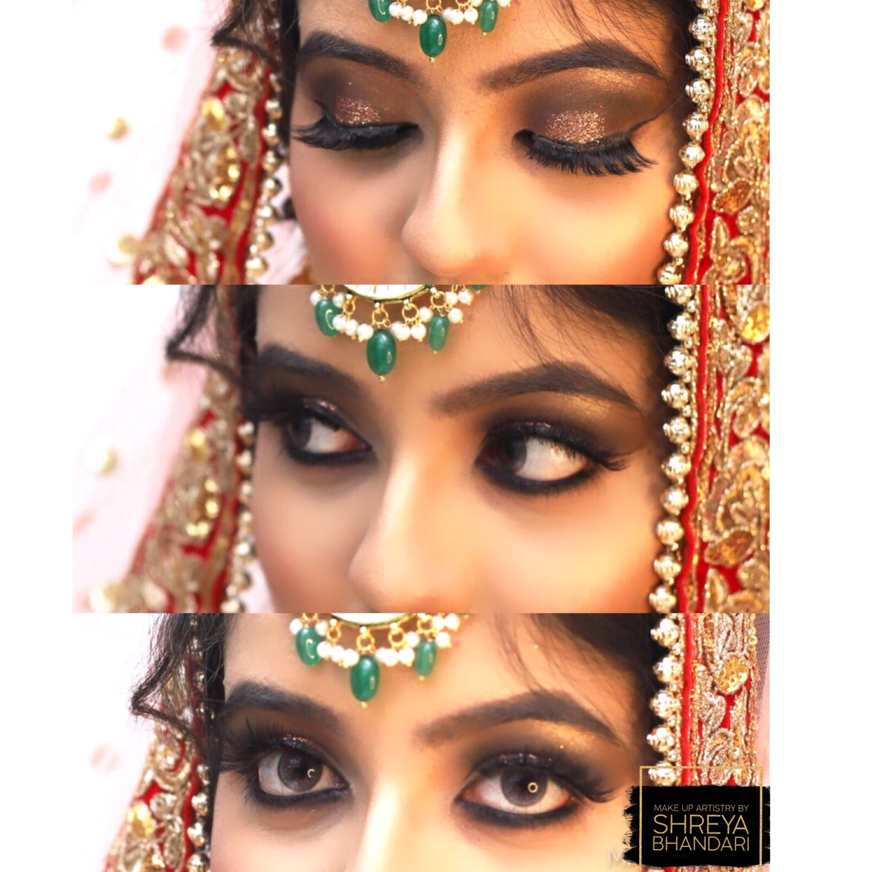 makeup-artistry-by-shreya-makeup-artist-delhi-ncr