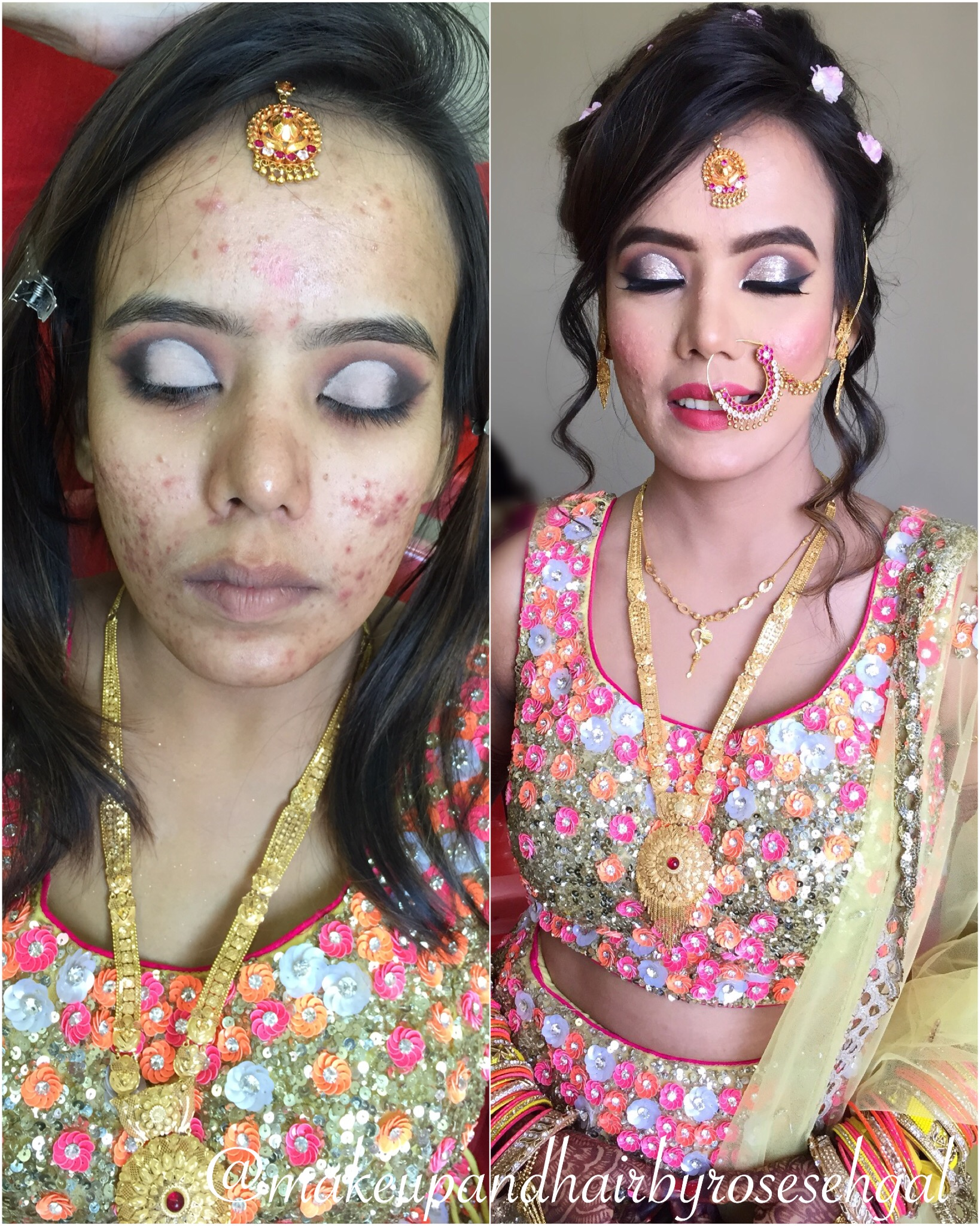 rose-sehgal-makeup-artist-mumbai