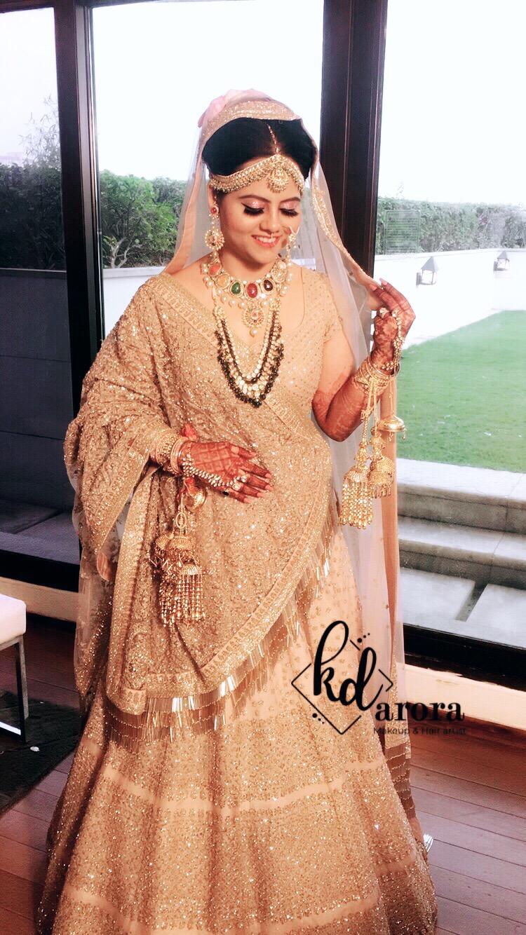 karandeep-arora-makeup-artist-ludhiana