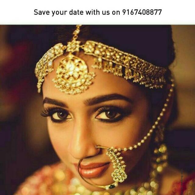 kareizma-make-up-and-hair-makeup-artist-mumbai