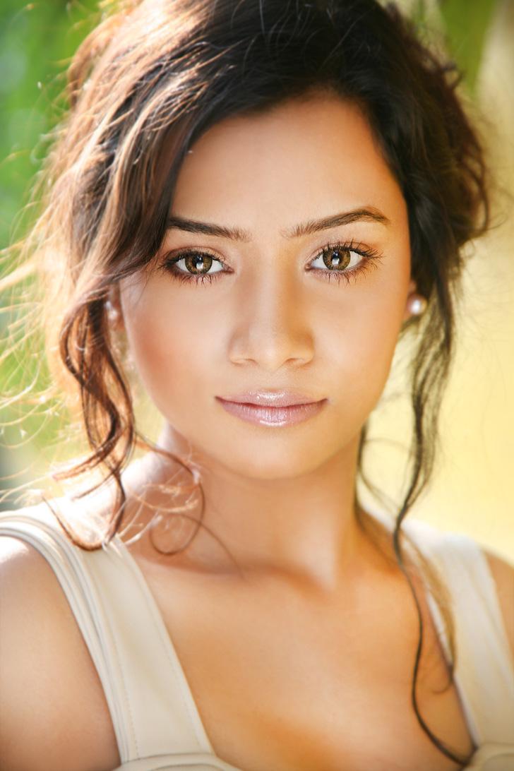 lacquer-faces-sanya-shaikh-makeup-artist-mumbai