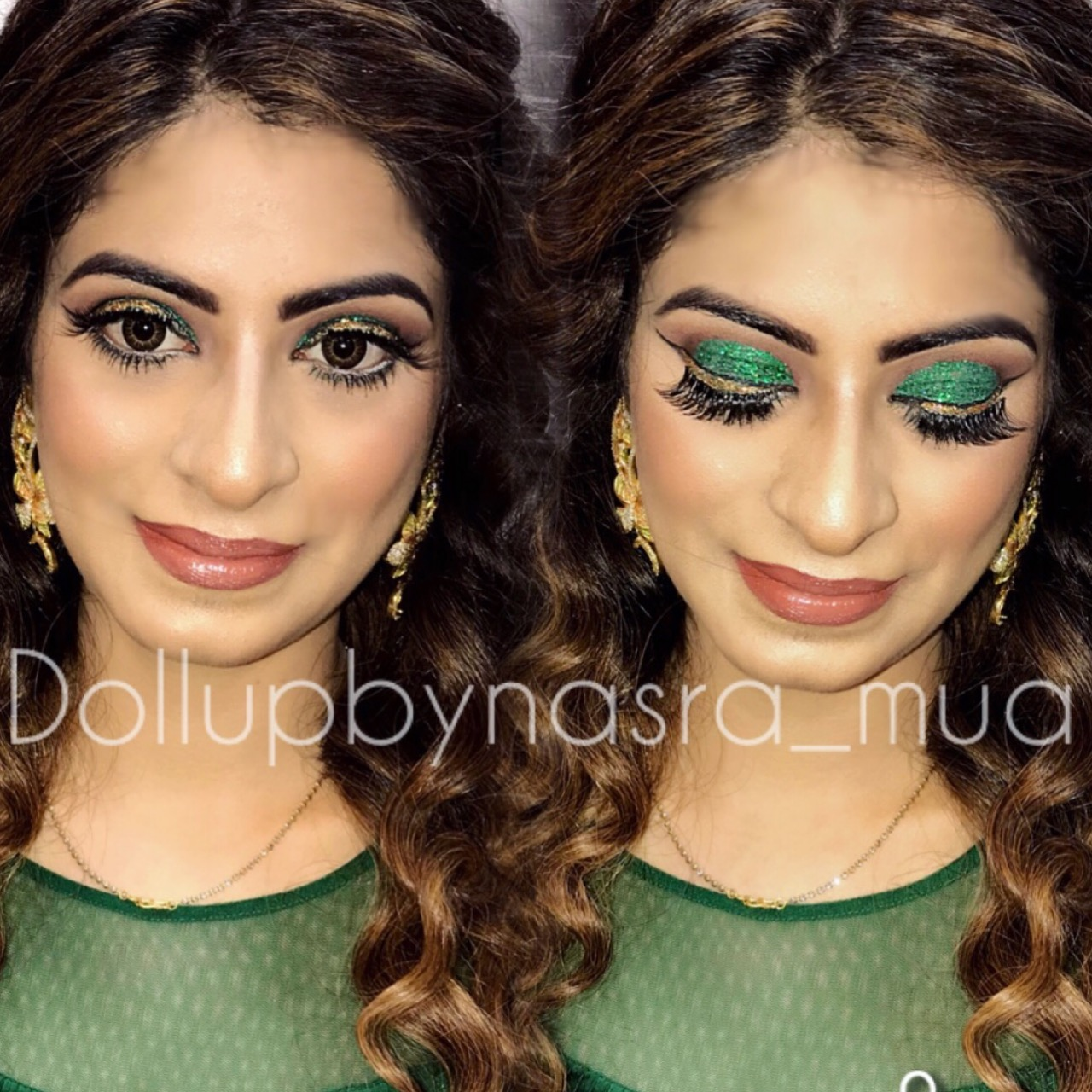 dollup-by-nasra-makeup-artist-mumbai