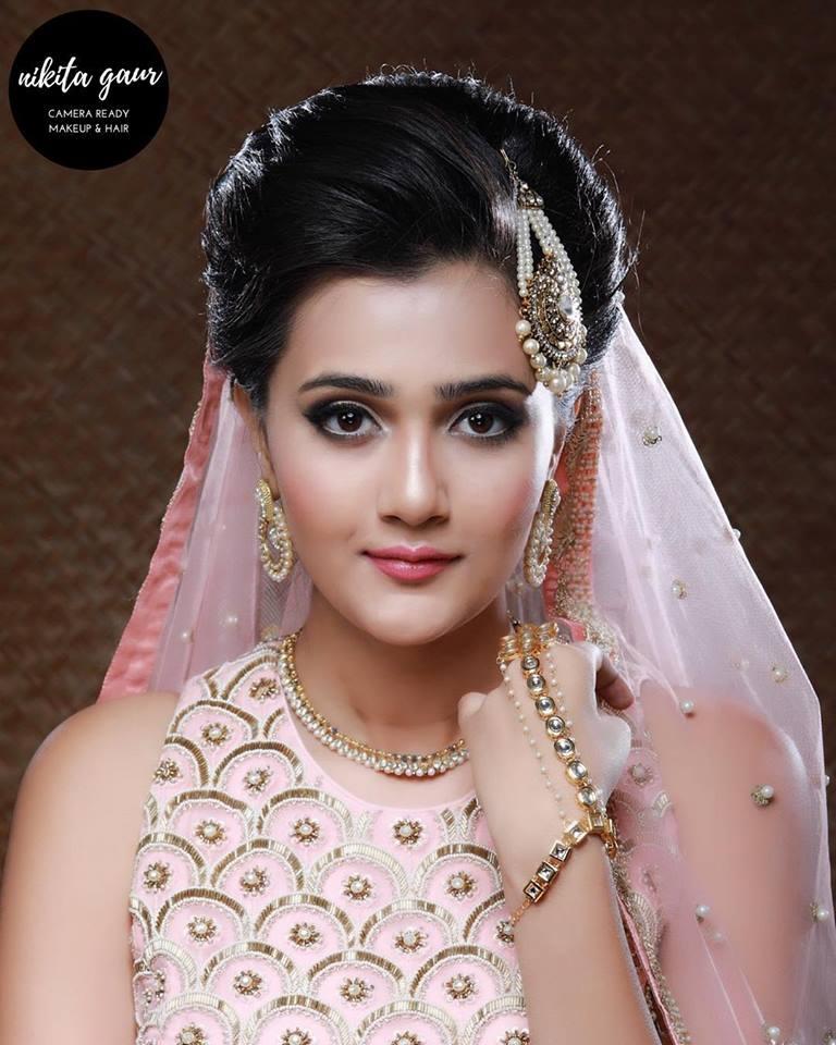 nikita-gaur-makeovers-makeup-artist-delhi-ncr