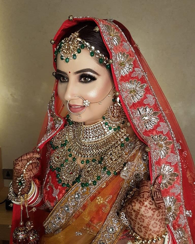 pallavi-trehan-makeup-artist-makeup-artist-delhi-ncr