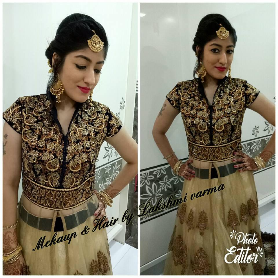 niz-looks-bride-makeup-artist-mumbai