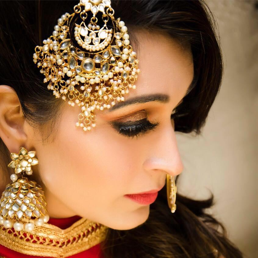 makeup-mistress-vandita-ahuja-makeup-artist-delhi-ncr