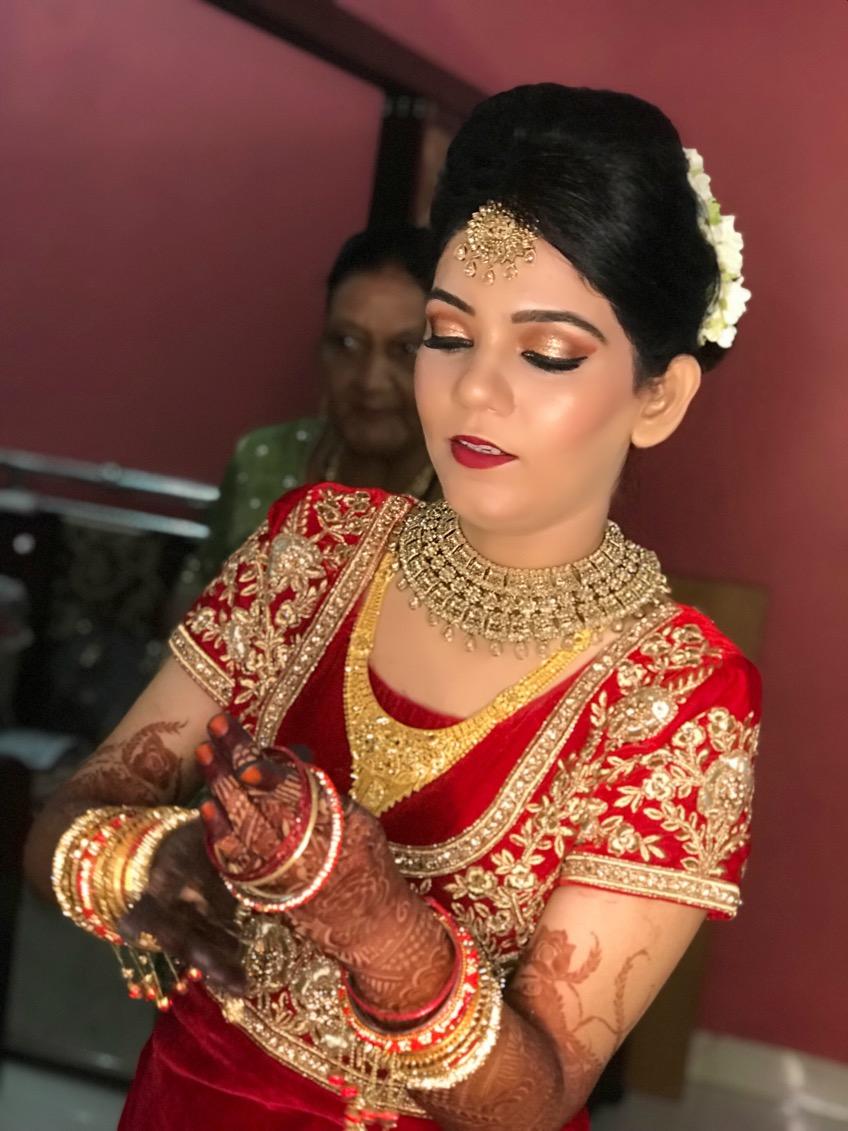 shabnam-zaveri-makeup-artist-mumbai