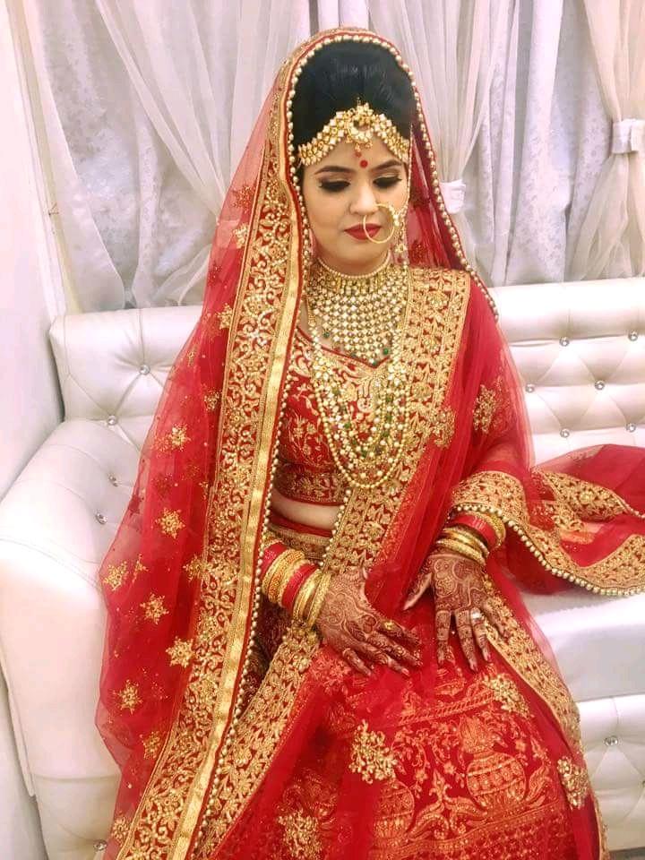 nidhi-makeup-artist-mumbai