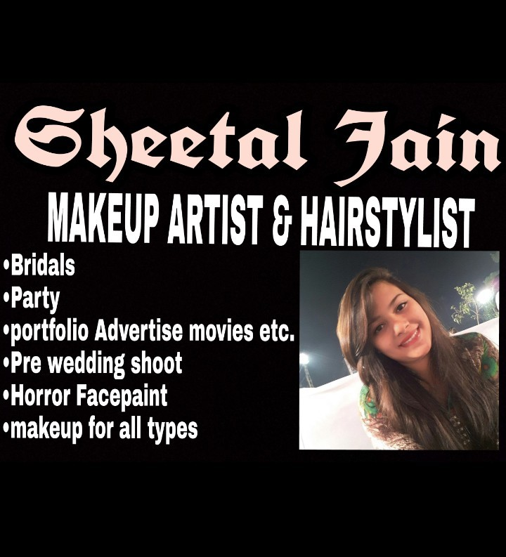 makeovers-by-sheetal-jain-makeup-artist-mumbai