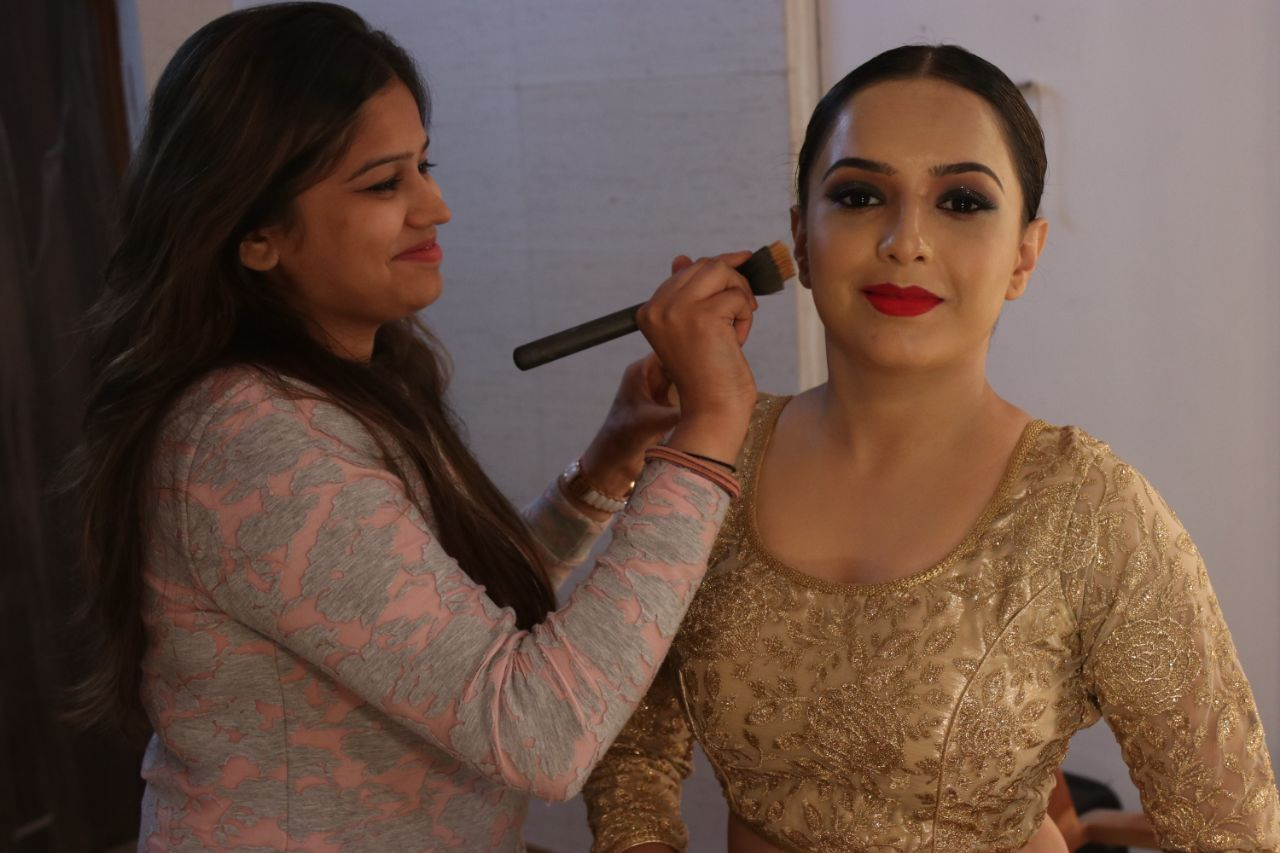 makeup-and-hair-by-preksha-gada-makeup-artist-mumbai