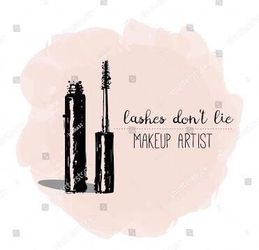 lashes-dont-lie-by-mansi-patel-makeup-artist-mumbai