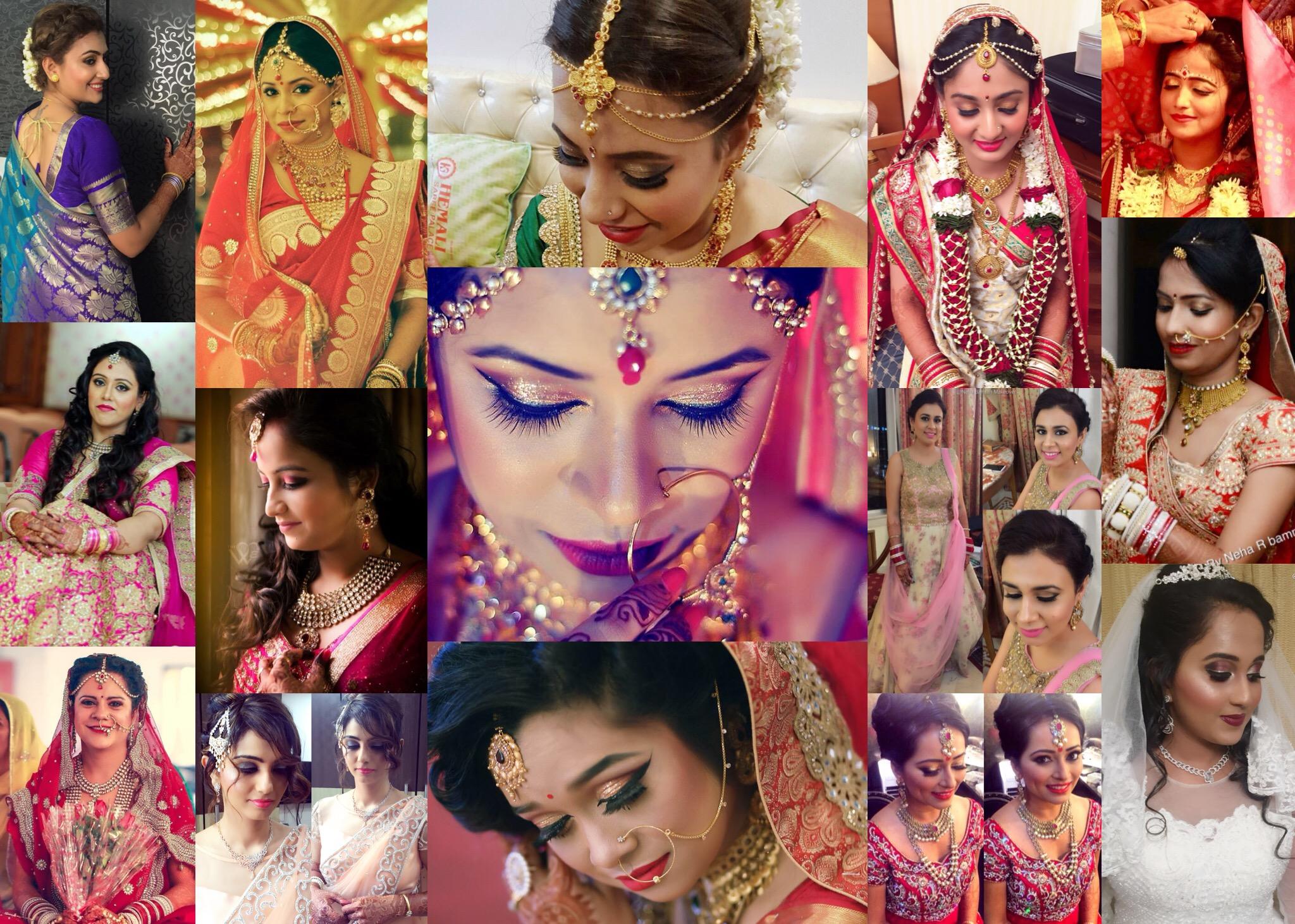 neha-bamrah-makeovers-makeup-artist-mumbai