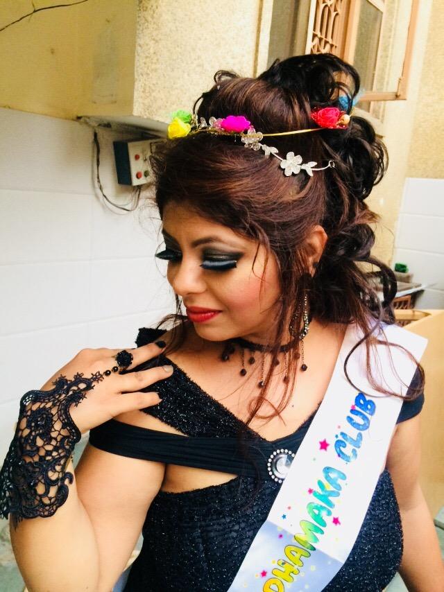kruna-makeovers-makeup-artist-delhi-ncr