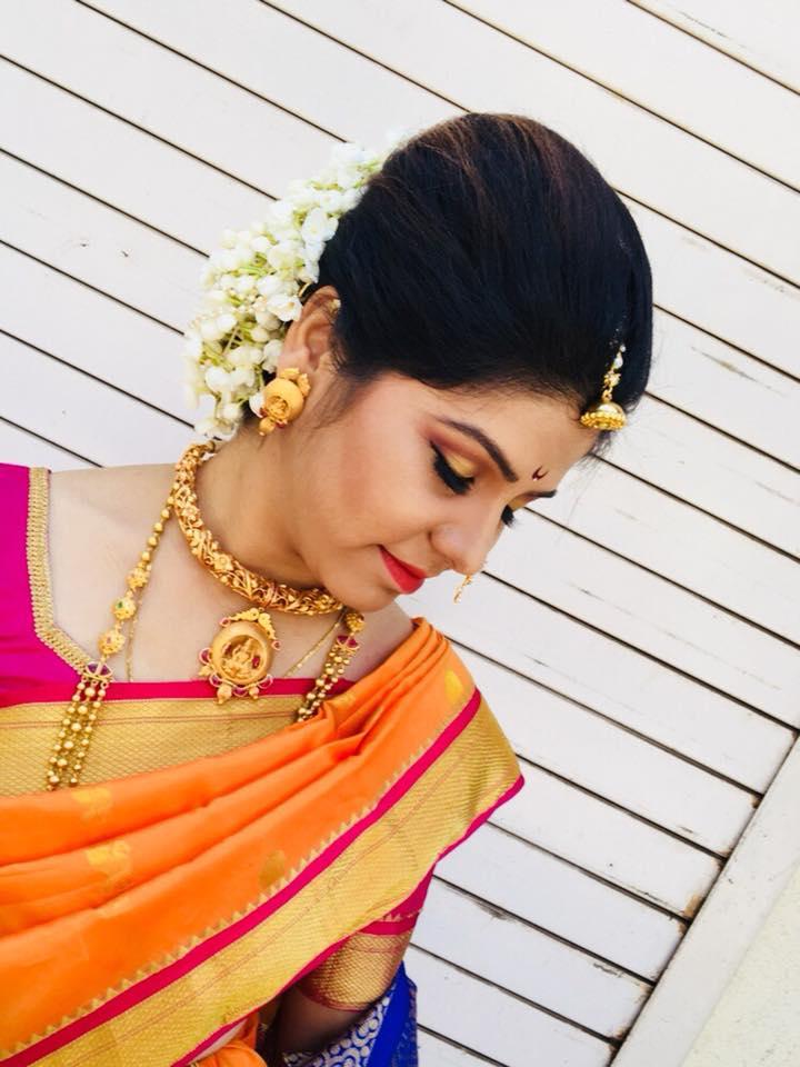 makeup-artist-swapnali-makeup-artist-mumbai