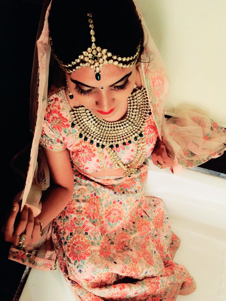 divya-sonar-makeup-artist-mumbai