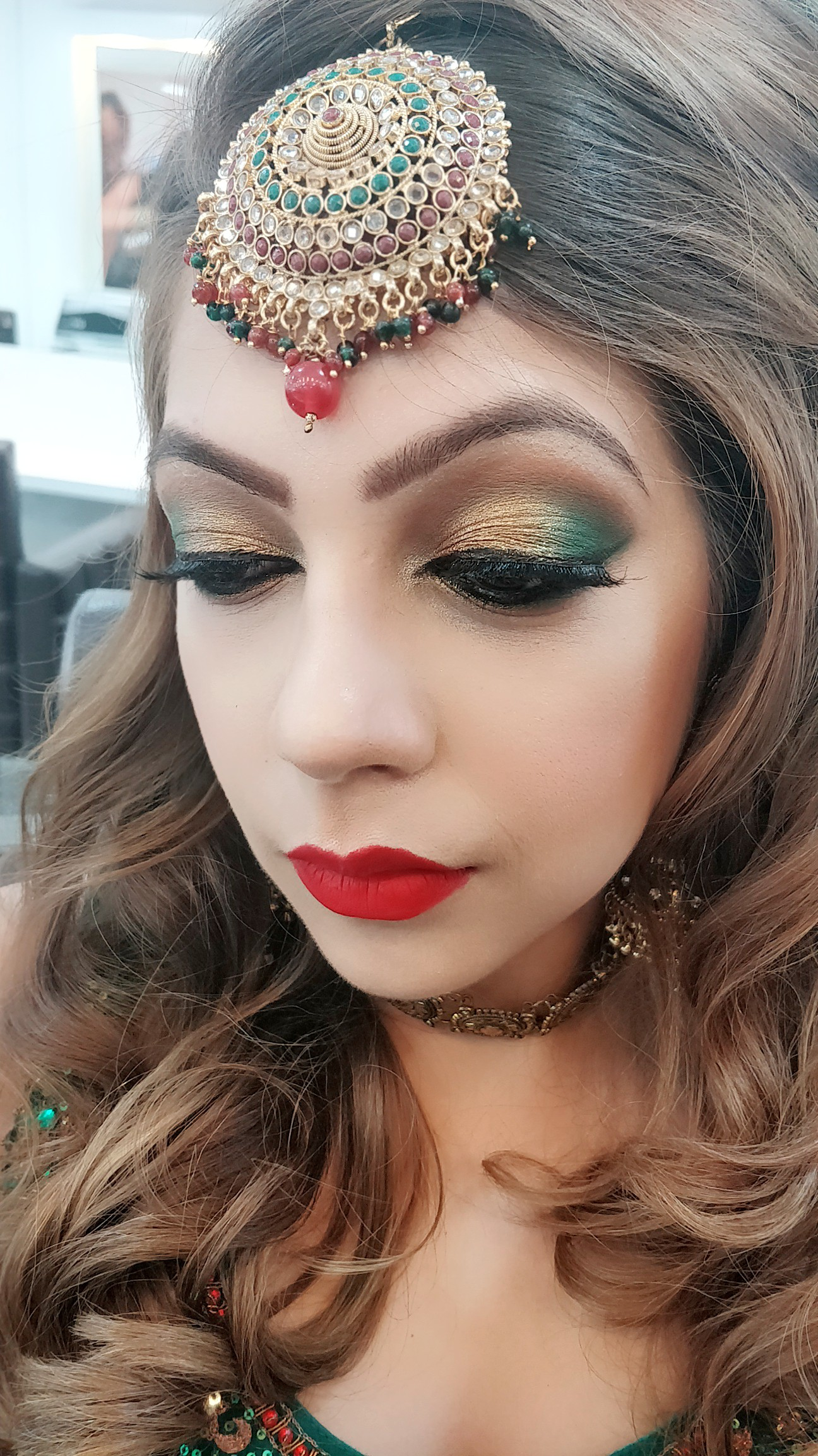 st-make-up-and-hair-styling-makeup-artist-delhi-ncr