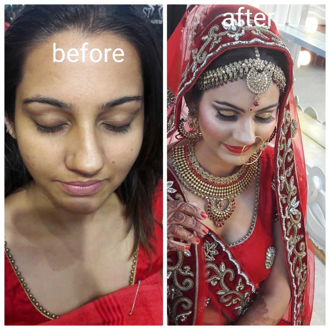 divya-kapoor-the-makeup-mistress-makeup-artist-mumbai