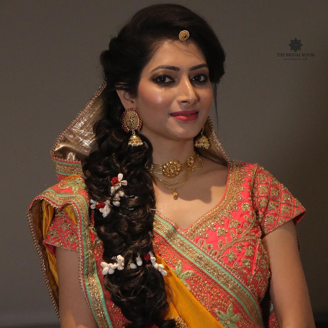 sugandha-katyal-makeup-artist-agra