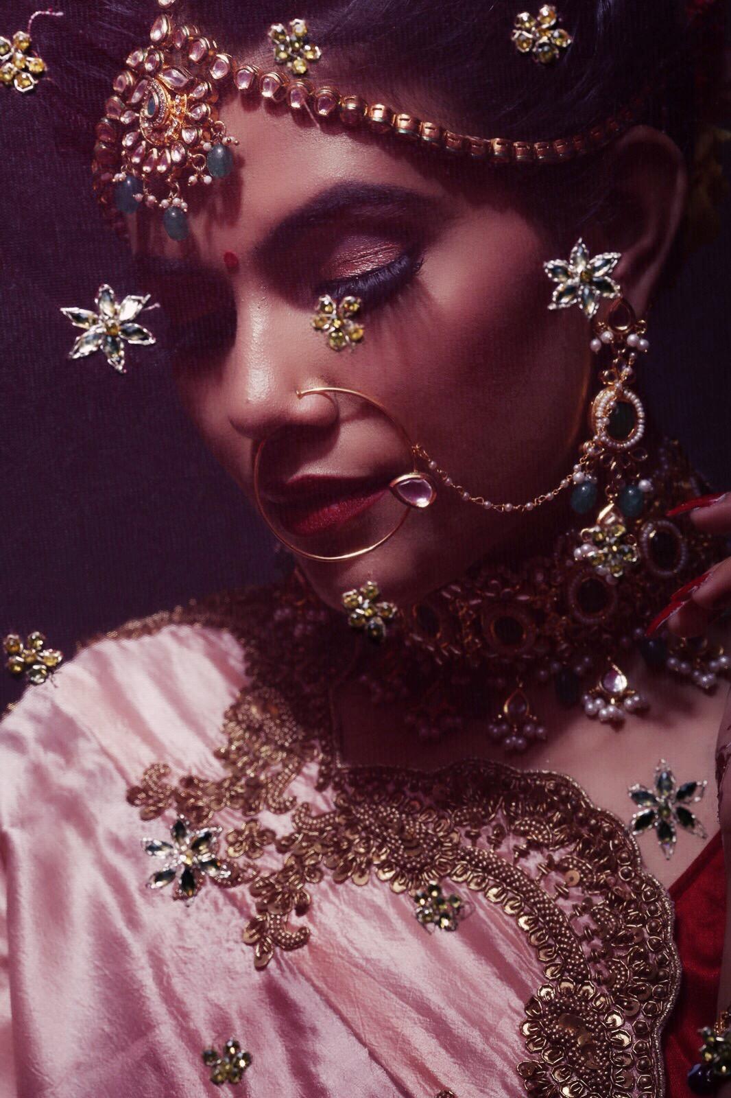 makeup-artist-prachi-bhagra-makeup-artist-delhi-ncr