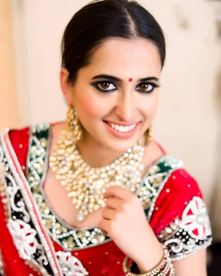 sonal-shah-makeup-artist-mumbai