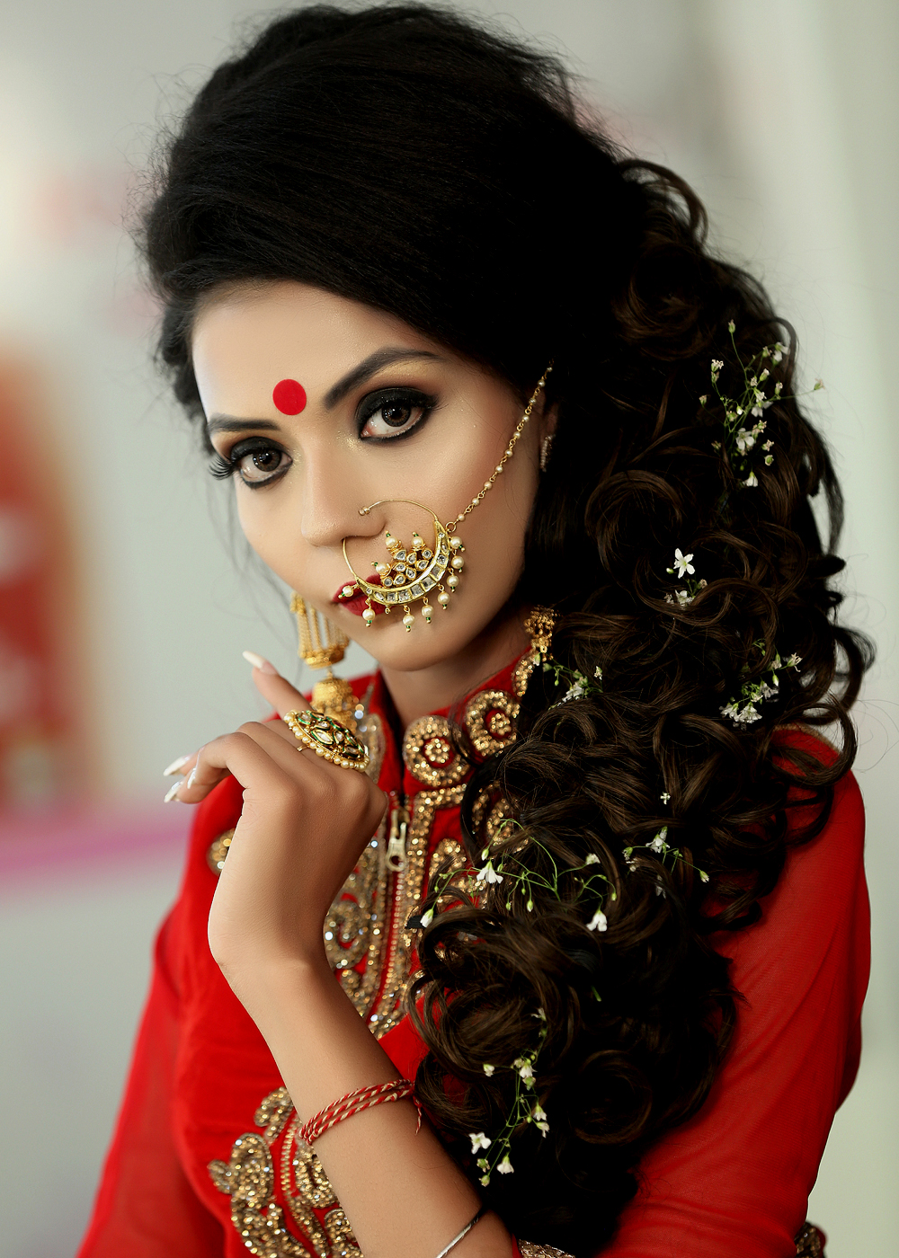 rs-makeovers-makeup-artist-amritsar
