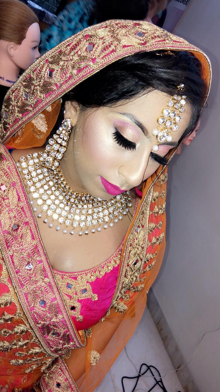 munira-kapadia-makeup-artist-mumbai