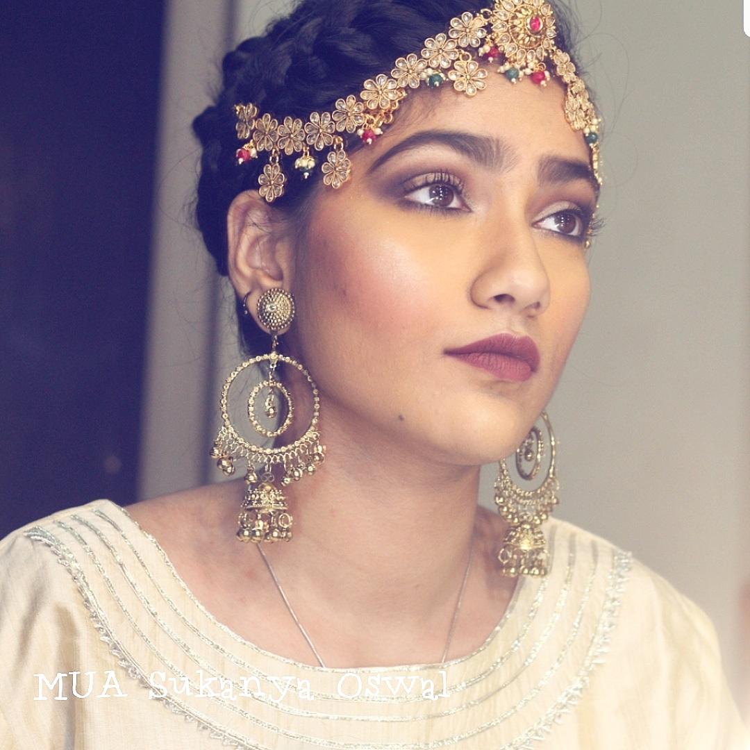 mua-sukanya-oswal-makeup-artist-mumbai