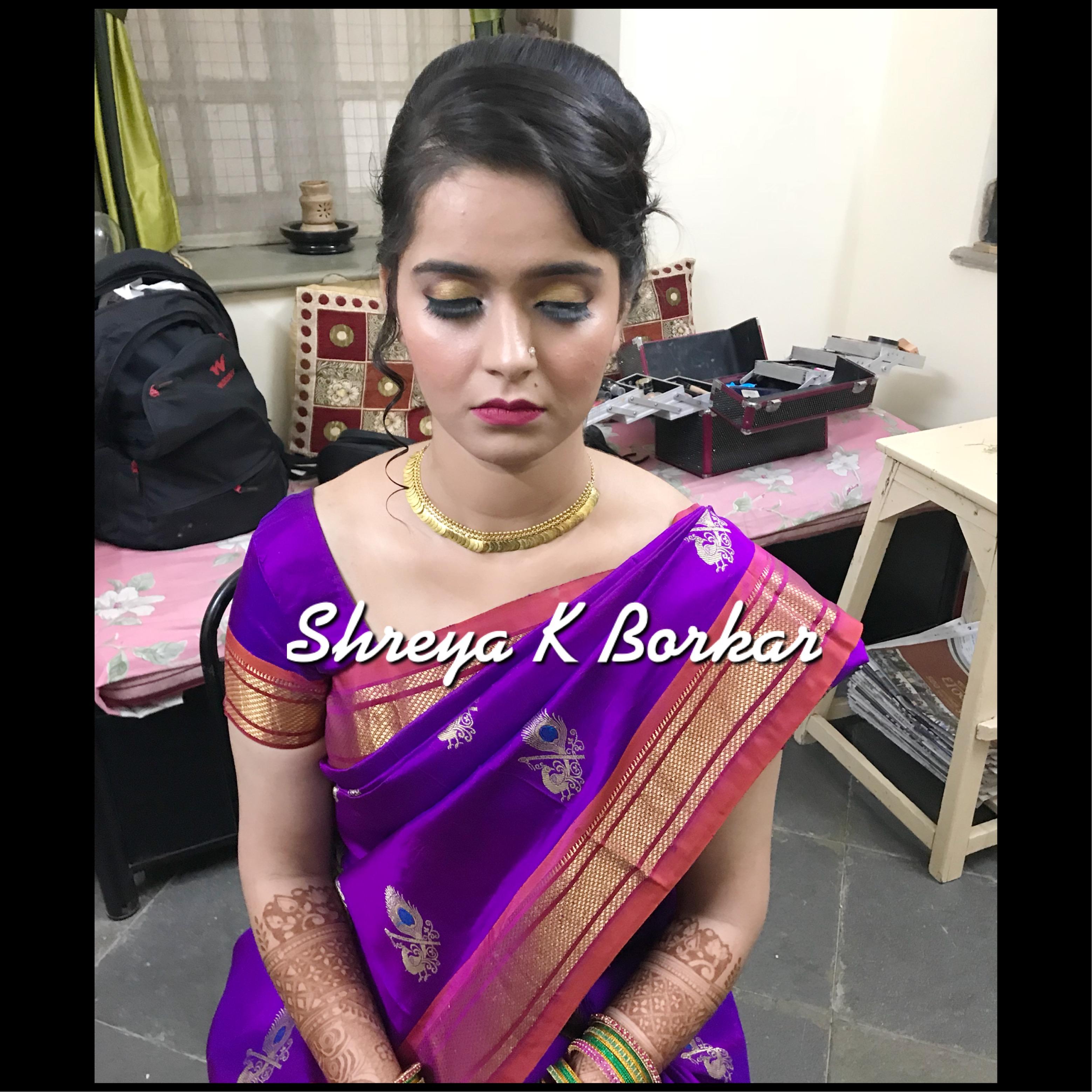shreya-kamat-borkar-makeup-artist-mumbai