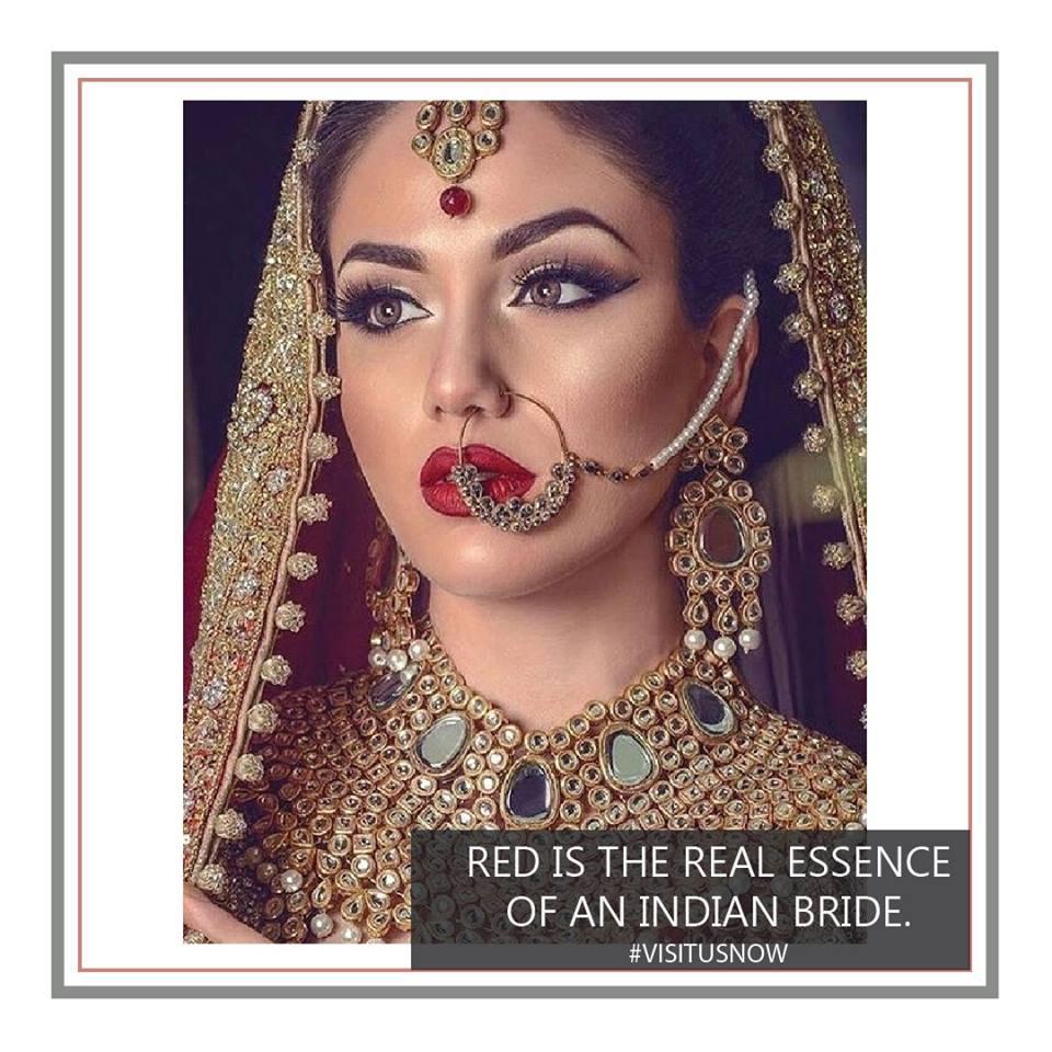 sarika-goel-makeup-artist-delhi-ncr