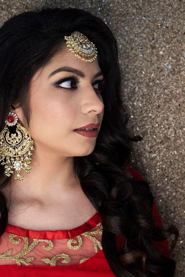 bharti-yadav-makeup-artist-delhi-ncr