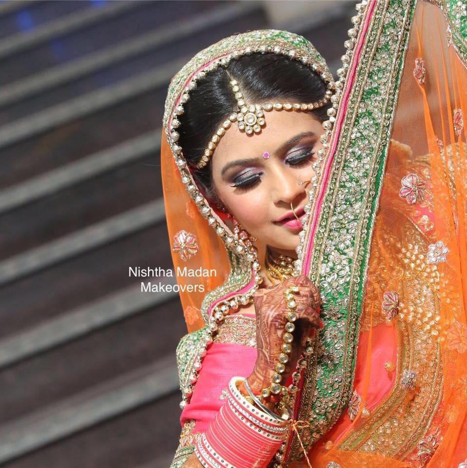 nishtha-madan-makeup-artist-delhi-ncr