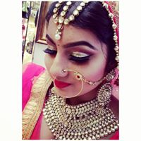 shivani-ralhan-makeup-artist-delhi-ncr