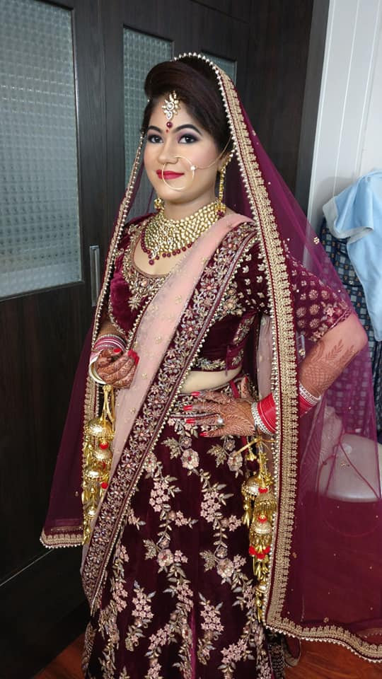 makeup-artistry-by-amrita-and-sonia-makeup-artist-delhi-ncr