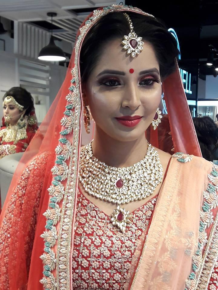 jasmine-kaur-makeup-artist-delhi-ncr