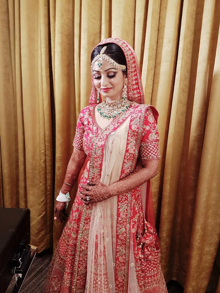 poonam-rawat-makeup-artist-delhi-ncr