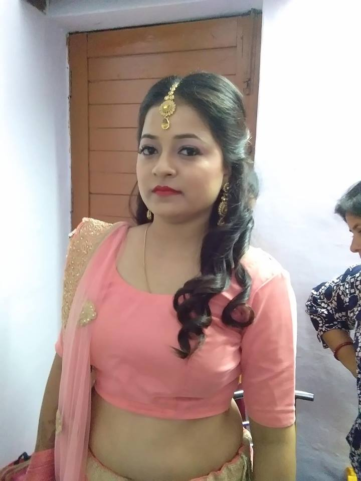 makeover-by-pooja-kathuria-makeup-artist-delhi-ncr