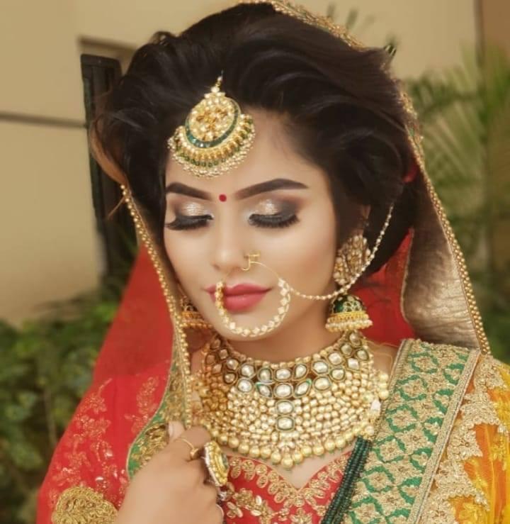 sa-makeovers-makeup-artist-delhi-ncr