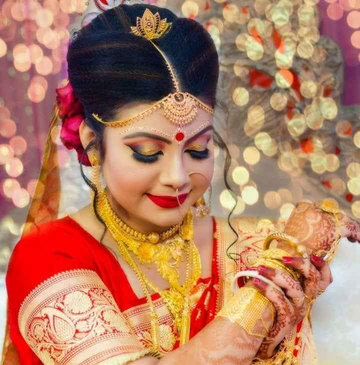 makeover-by-isma-asif-makeup-artist-delhi-ncr