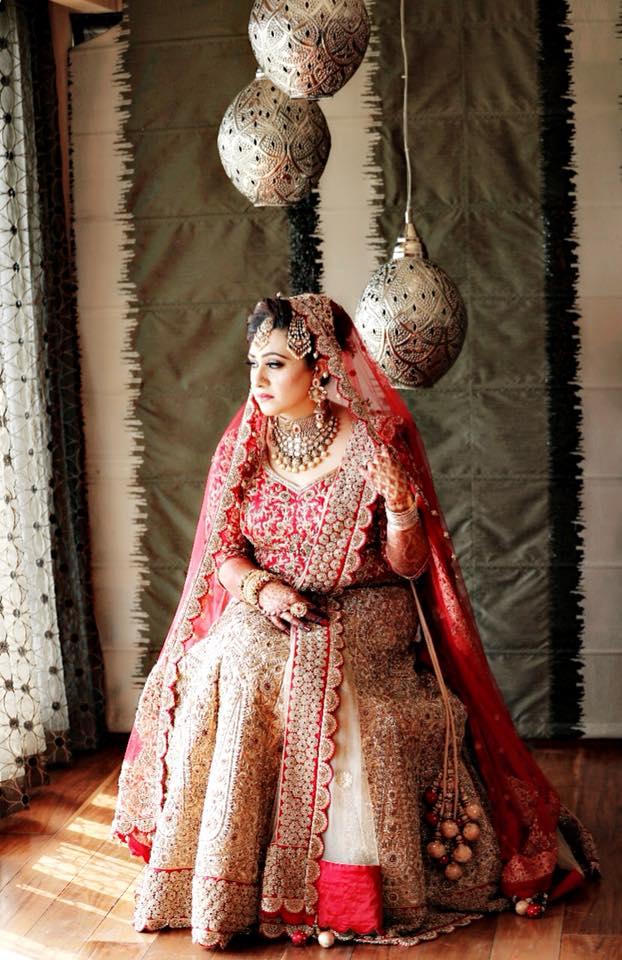 abhilasha-sadana-makeup-artist-delhi-ncr