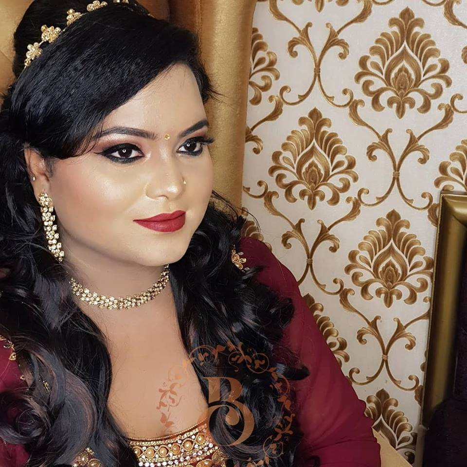 bellezza-cara-makeup-studio-makeup-artist-delhi-ncr