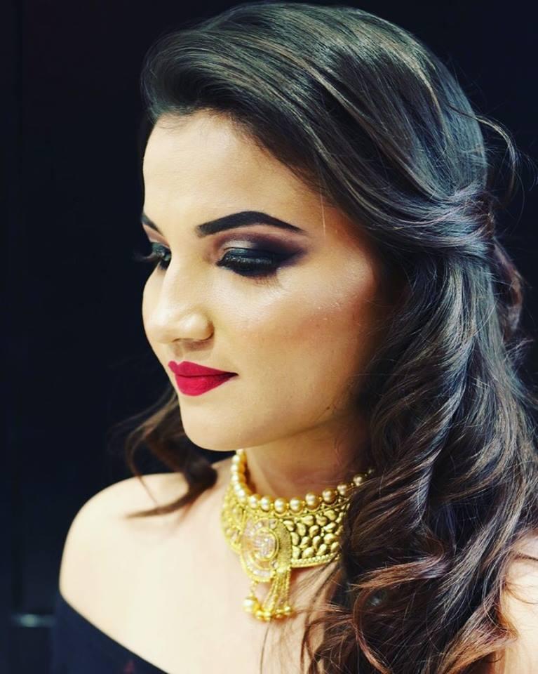 cheena-choudary-makeup-artist-delhi-ncr